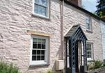 Location vacances Dulverton - Norfolk House-1