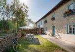 Location vacances Goiuri-Ondona - Ulle Gorri Rural House - Casa Rural-2