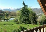 Location vacances Bagnères-de-Bigorre - La Maison d'En O-4