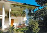Location vacances Bibione - Apartments in Bibione 25410-1
