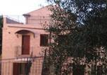 Location vacances Ponzano di Fermo - Nonna Carò-1