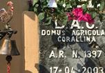 Location vacances Torre del Greco - Domus Agricolae Corallina-4