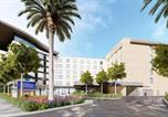 Hôtel Anaheim - Home2 Suites By Hilton Anaheim Resort-1