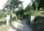 Location vacances Bagno di Romagna - Le Corbaie-2