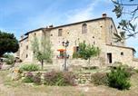 Location vacances Roccastrada - Locazione Turistica Castello di Civitella - Roc208-4