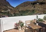Location vacances Hermigua - Casa Abuelo Pepe-1