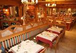 Hôtel Ramsau am Dachstein - Hotel Neuwirt-3