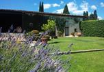 Location vacances Poggibonsi - Castello della Paneretta-2