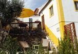 Village vacances Leiria - Quinta Laranja-3