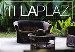 Location vacances Tamarin - Ti Laplaz•••••••••••-1