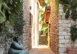 Location vacances Poppi - Borgo Corsignano-4