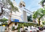 Hôtel Pune - Fabhotel Gandharva Shivajinagar-1