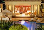 Hôtel Nelspruit - La Villa Vita-3