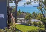 Location vacances Airlie Beach - Airlie Guest House-1