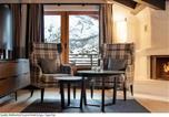 Location vacances Saas-Fee - Walliserhof Grand-Hotel & Spa-1
