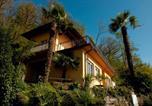 Location vacances Luino - Residenza Leonardo-1