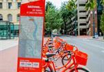 Location vacances Portland - Park Avenue West 1110: Pdx City Lights-3
