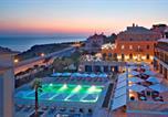 Hôtel Cascais - Grande Real Villa Itália Hotel & Spa-4