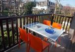 Location vacances Cabourg - Apartment Villa medicis-4