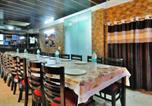 Hôtel Delhi - The Bonlon Inn-Near Blk Hospital-2