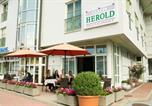 Hôtel Bad Sankt Leonhard im Lavanttal - Hotel Herold-2