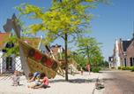 Villages vacances Scheemda - Landal Esonstad-3