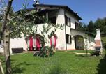 Location vacances Introbio - Villa Sasso Cavallo-1
