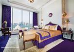 Hôtel Doha - Saraya Corniche Hotel-1