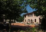 Location vacances  Province de Macerata - Agriturismo Casa Deimar-1