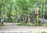Camping 5 étoiles Lagorce - Domaine Le Clos Des Capitelles-3