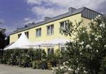 Hôtel Alzey - Am Schlosspark-2