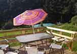 Location vacances Limache - Parcela Santa Teresa Gran Capacidad-3