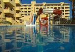 Villages vacances Archena - Senator Mar Menor Golf & Spa Resort-2
