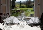 Location vacances Alston - Nent Hall Country House Hotel-2