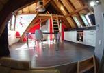 Location vacances Issenheim - La grange a foin-1
