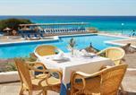 Hôtel Formentera - Insotel Club Maryland - All Inclusive-1