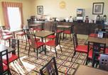 Hôtel Macon - La Quinta Inn & Suites - Macon West-4
