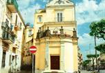 Hôtel Campanie - Hostello Felice-3