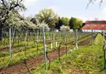 Location vacances Radebeul - Weingut Haus Steinbach-2