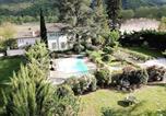 Maison Bersane