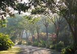 Location vacances Mae Taeng - Bodhissara Estates-1