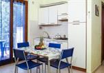 Location vacances Scarlino - Mistral Apartments-1