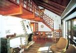 Location vacances Mirotice - Holiday home Lacina 1-4