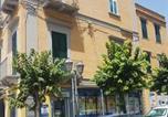 Location vacances  Ville métropolitaine de Messine - Vico Spina 5-3