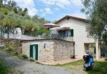 Location vacances Soldano - Casa Delle Olive-3