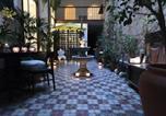 Hôtel Province de Las Palmas - Old Chocolate Factory-4