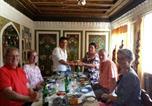 Location vacances  Ouzbékistan - Fayz Guest House 2-2