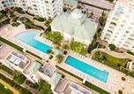 Location vacances Boynton Beach - Luxury near the beach Book for an amazing stay-4
