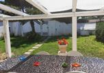 Location vacances San Felice Circeo - Villa Rosella-2