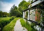Location vacances Lifton - Lea cottage-3